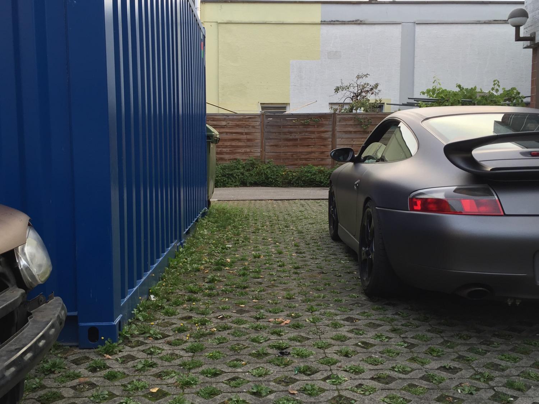2015-09-19-car-wrapping-porsche-6.jpg