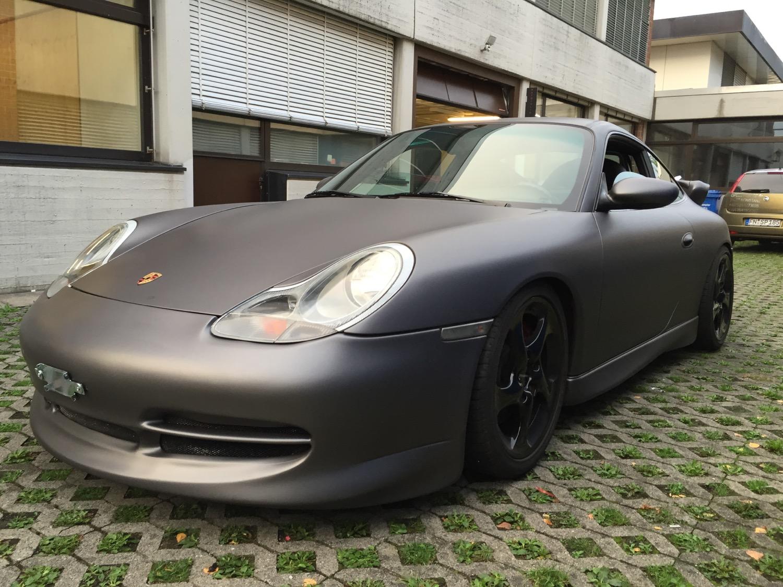 2015-09-19-car-wrapping-porsche-7.jpg