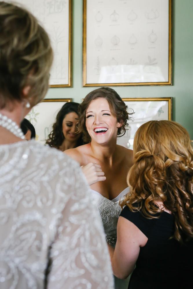 Lean Timms Photography Weddings (2).jpg