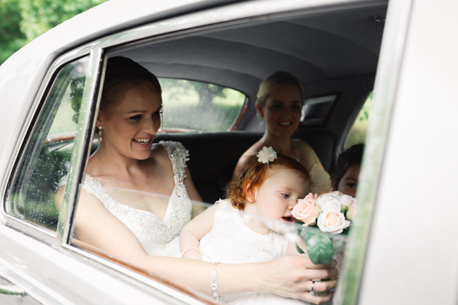 Lean Timms Photography Weddings (4).jpg