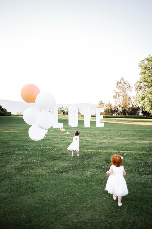 Lean Timms Photography Weddings (9).jpg