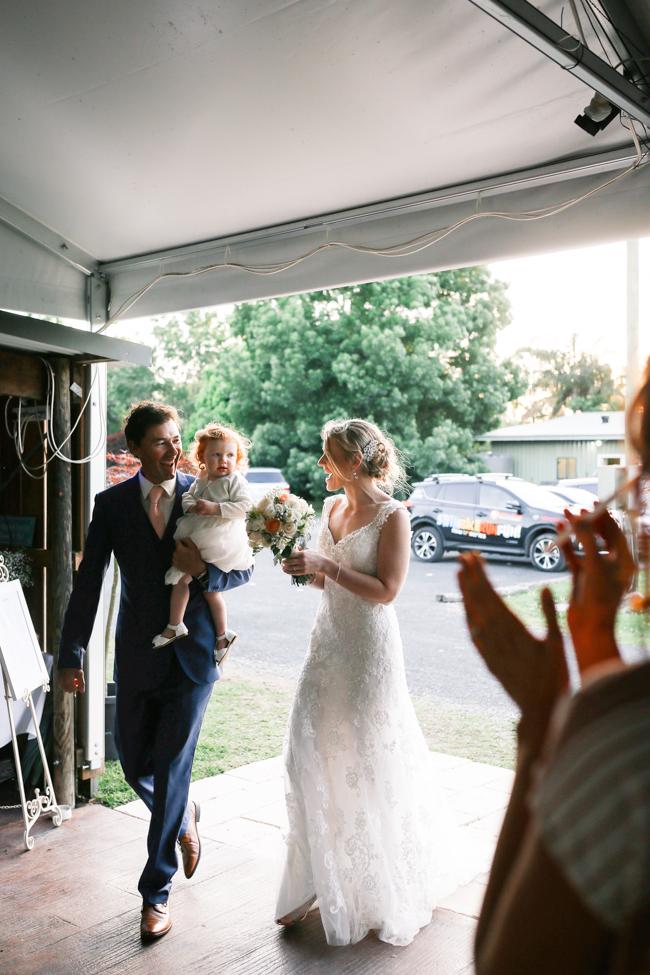 Lean Timms Photography Weddings (14).jpg