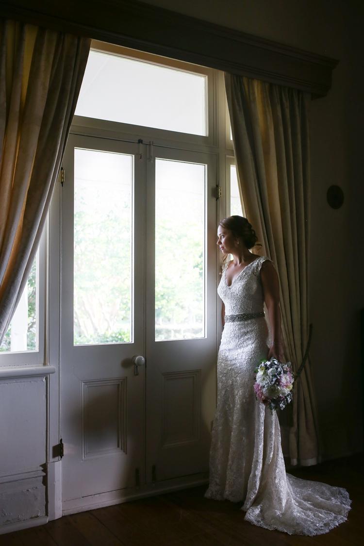 Lean Timms Photography Weddings (22).jpg