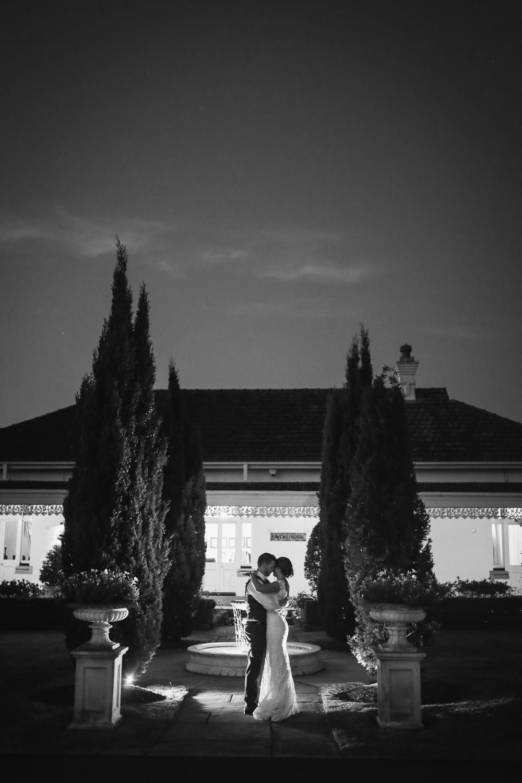 Lean Timms Photography Weddings (24).jpg