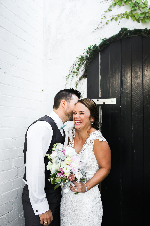 Lean Timms Photography Weddings (26).jpg
