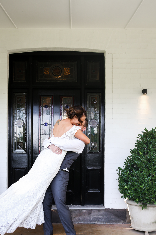 Lean Timms Photography Weddings (27).jpg