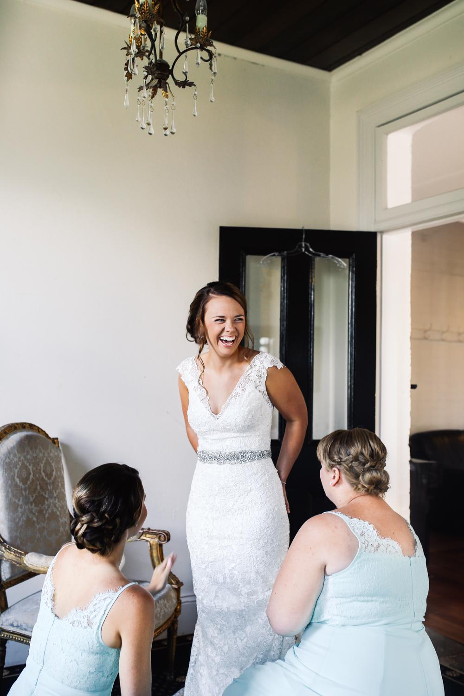 Lean Timms Photography Weddings (34).jpg