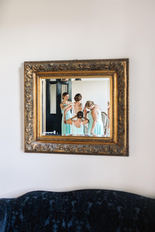 Lean Timms Photography Weddings (35).jpg