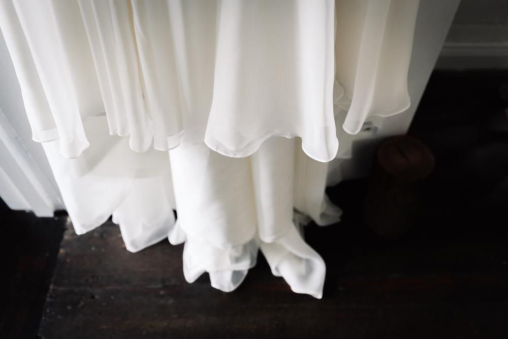 Lean Timms Photography Weddings (39).jpg