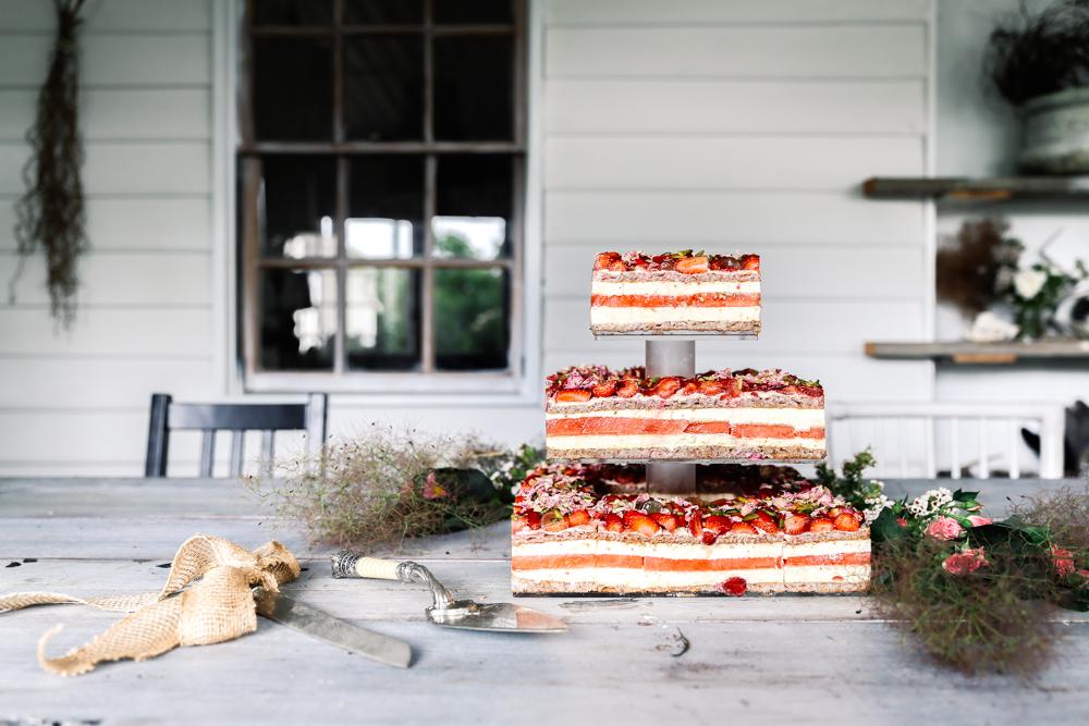Lean Timms Photography Weddings (41).jpg