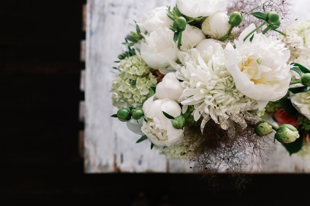 Lean Timms Photography Weddings (42).jpg