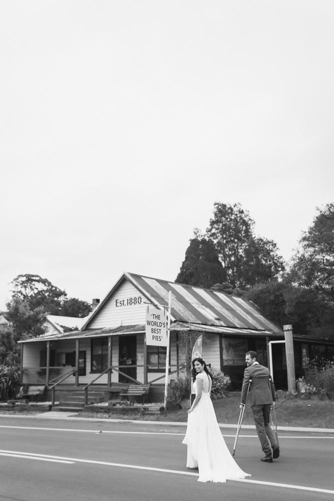 Lean Timms Photography Weddings (54).jpg