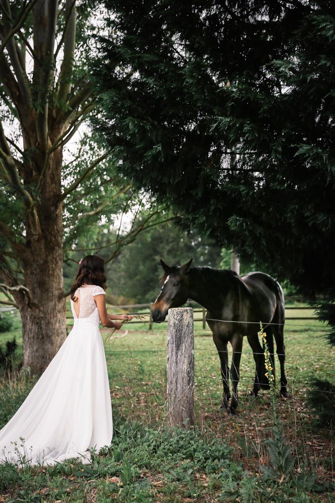 Lean Timms Photography Weddings (57).jpg