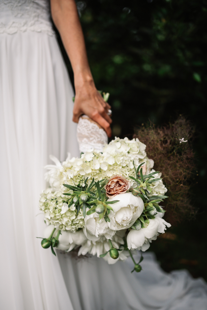 Lean Timms Photography Weddings (59).jpg