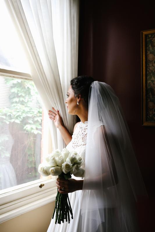 Lean Timms Photography Weddings (62).jpg