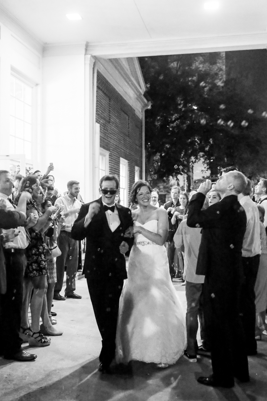 Lean Timms Photography Weddings (74).jpg