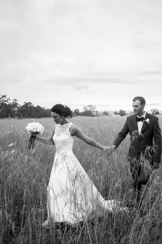 Lean Timms Photography Weddings (76).jpg