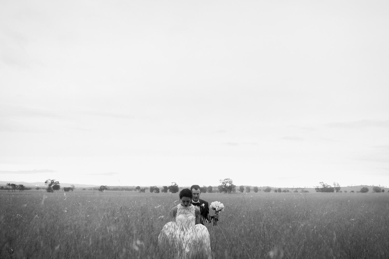 Lean Timms Photography Weddings (77).jpg
