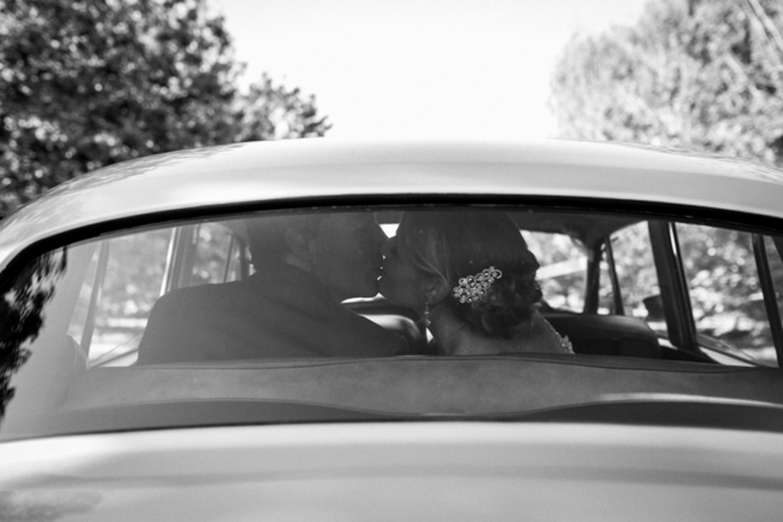 Lean Timms Photography Weddings (78).jpg
