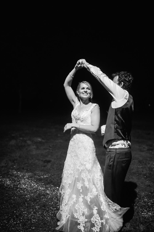 Lean Timms Photography Weddings (79).jpg