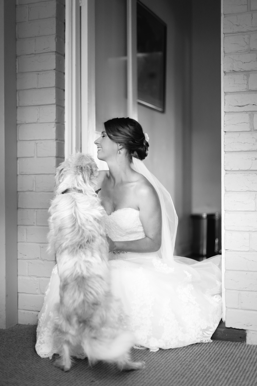 Lean Timms Photography Weddings (80).jpg