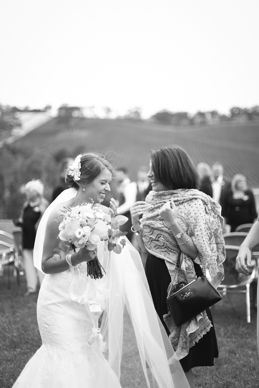 Lean Timms Photography Weddings (82).jpg