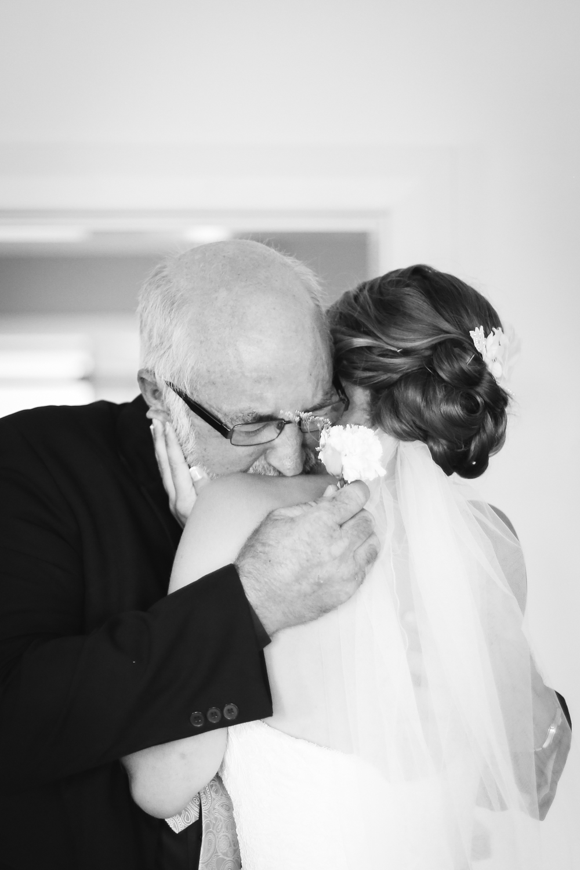 Lean Timms Photography Weddings (84).jpg