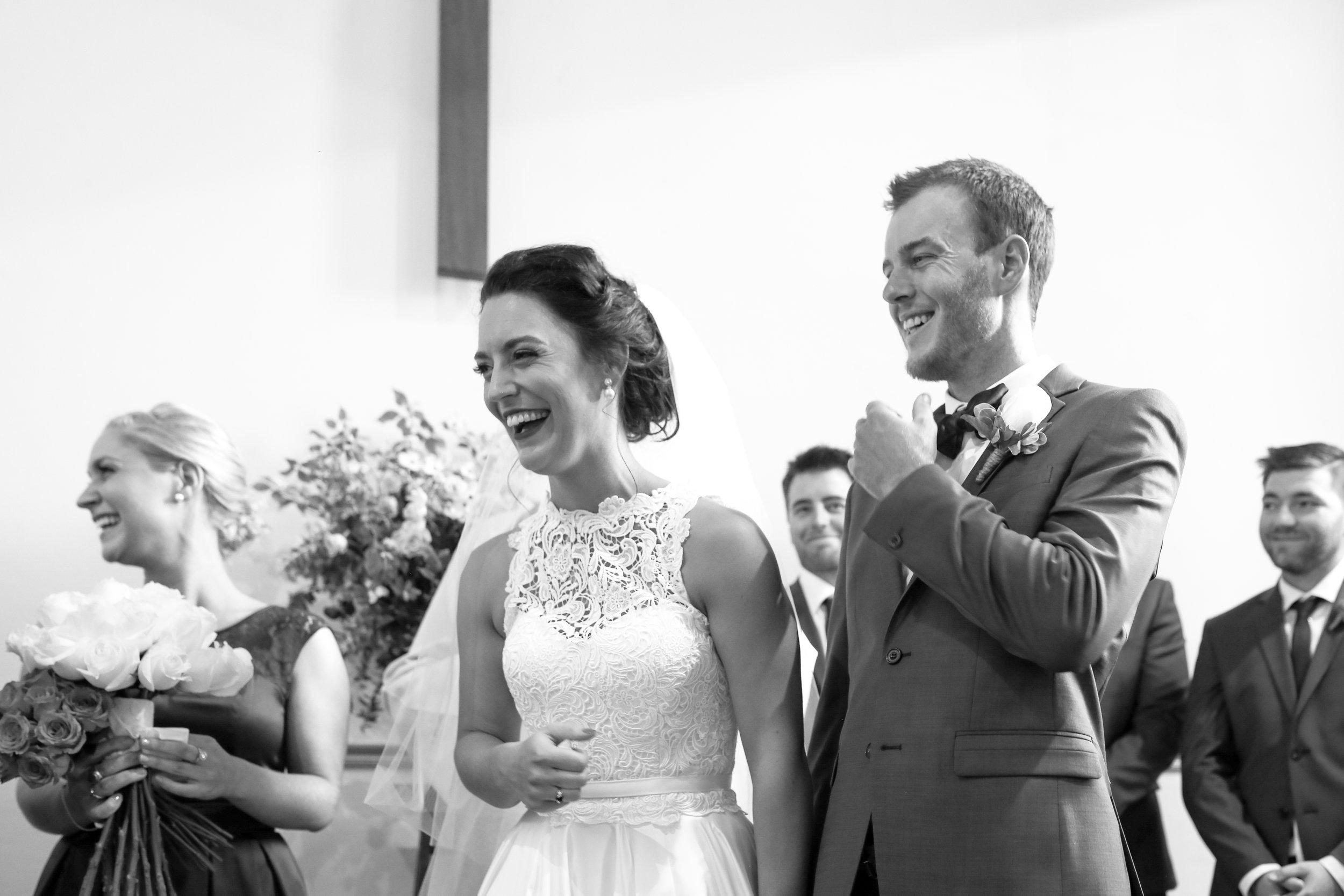 Lean Timms Photography Weddings.jpg