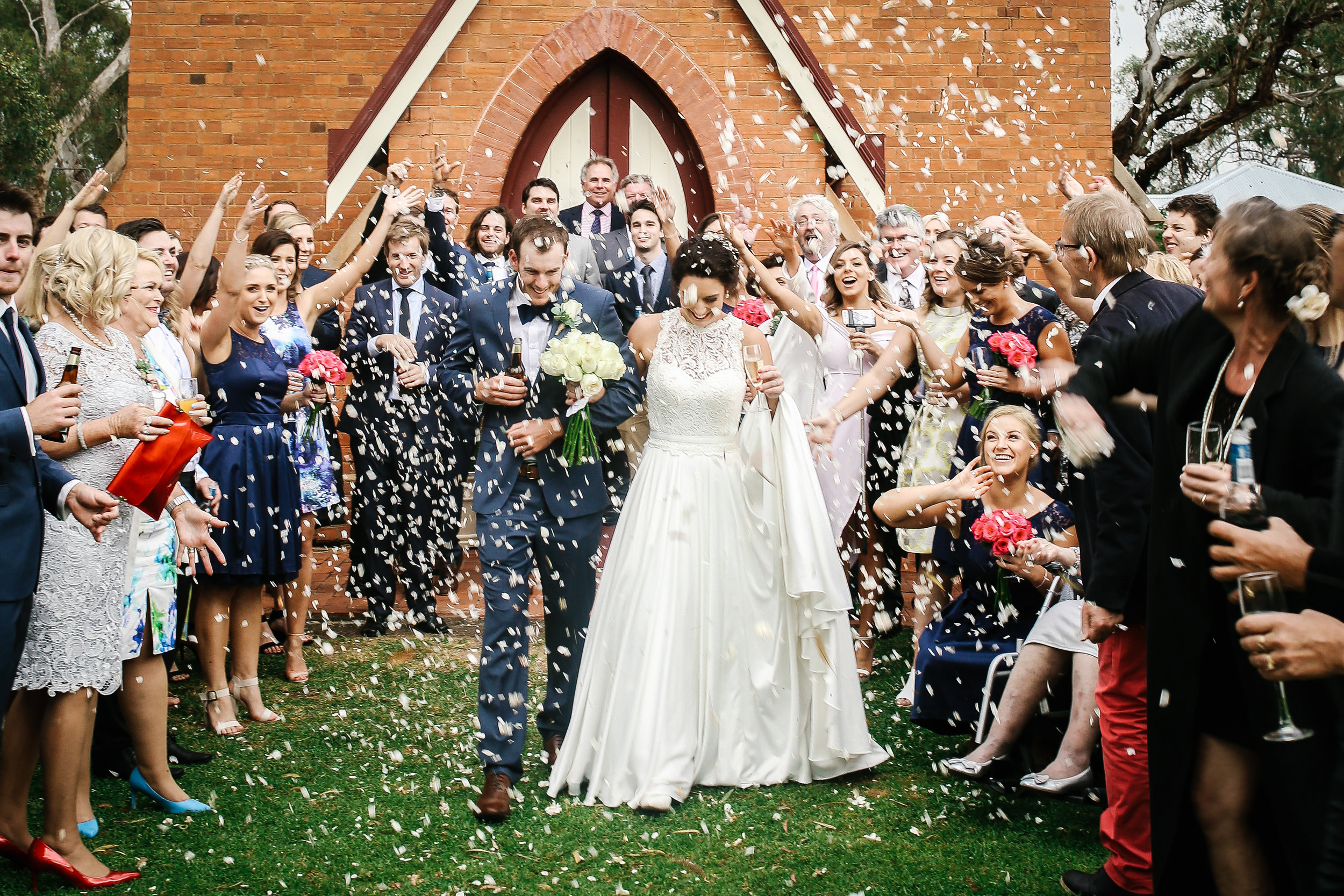 Lean Timms Photography Weddings (90).jpg