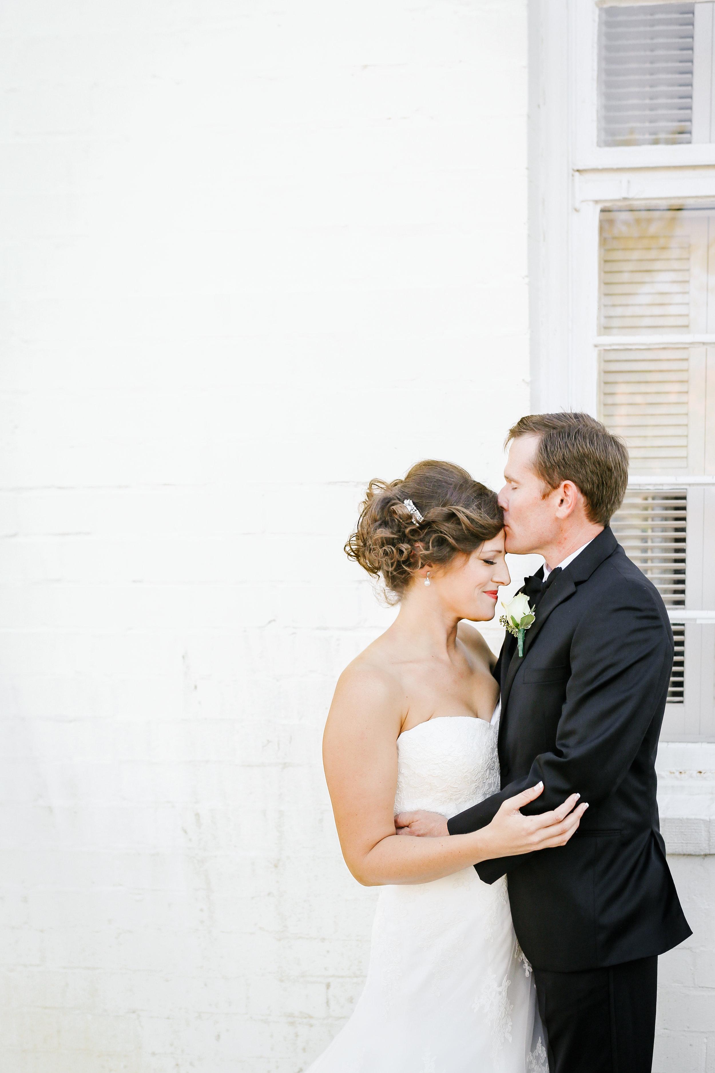 Lean Timms Photography Weddings (93).jpg