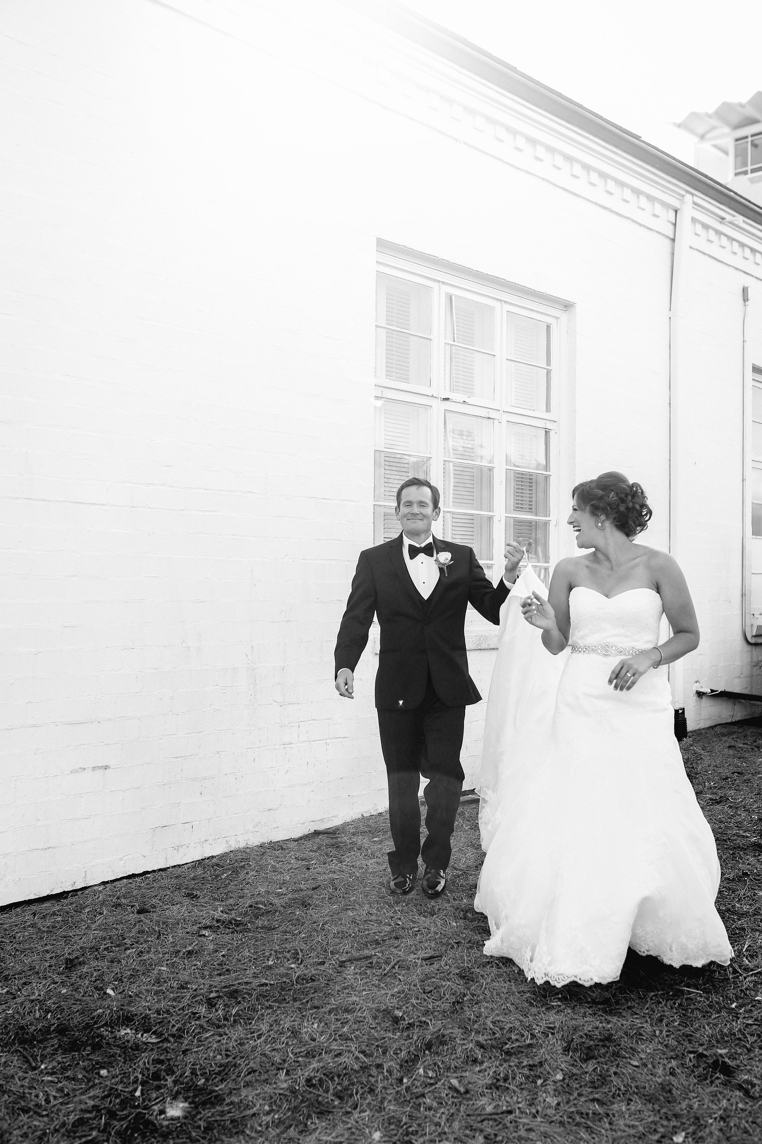 Lean Timms Photography Weddings (94).jpg