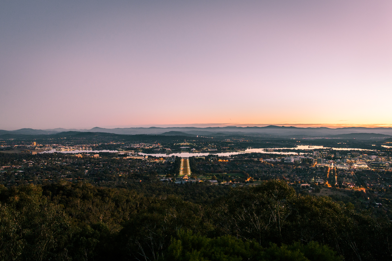Lean+Timms+Canberra+C7.jpg