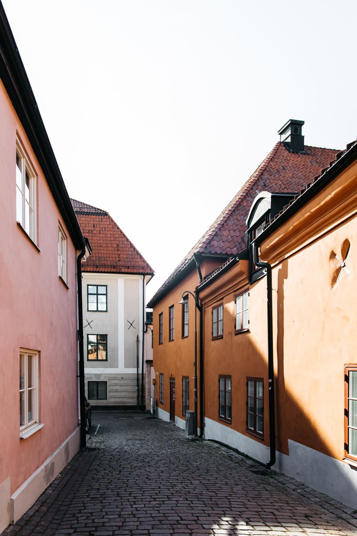Lean+Timms+Local+Milk+Retreat+Gotland+(4+of+56).jpg