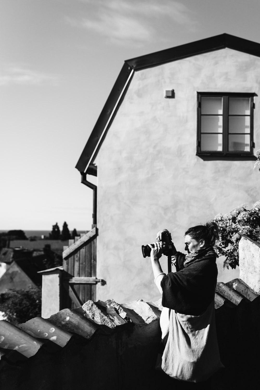 Lean+Timms+Local+Milk+Retreat+Gotland+(10+of+56).jpg