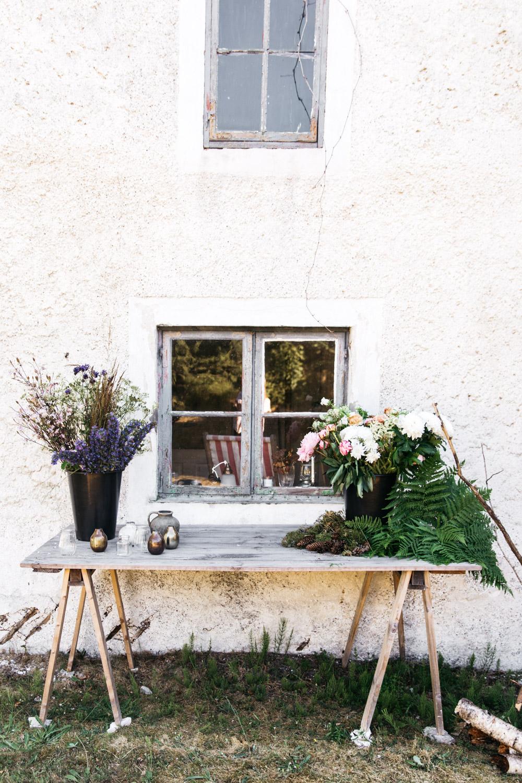 Lean+Timms+Local+Milk+Retreat+Gotland+(14+of+56).jpg