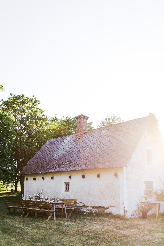 Lean+Timms+Local+Milk+Retreat+Gotland+(18+of+56).jpg