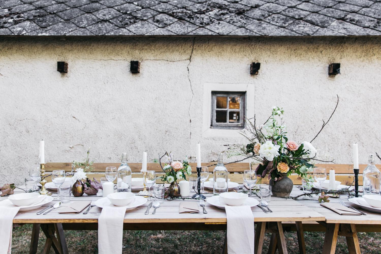 Lean+Timms+Local+Milk+Retreat+Gotland+(19+of+56).jpg