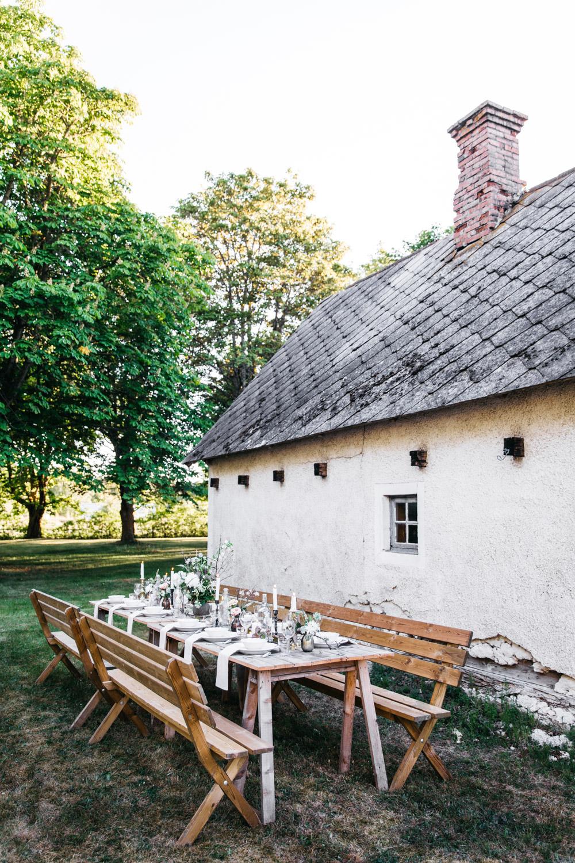 Lean+Timms+Local+Milk+Retreat+Gotland+(20+of+56).jpg