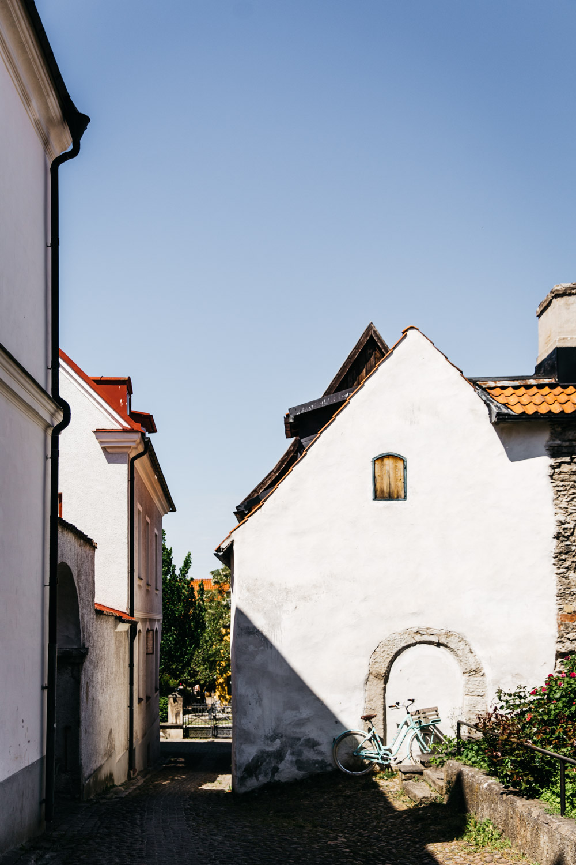 Lean+Timms+Local+Milk+Retreat+Gotland+(36+of+56).jpg