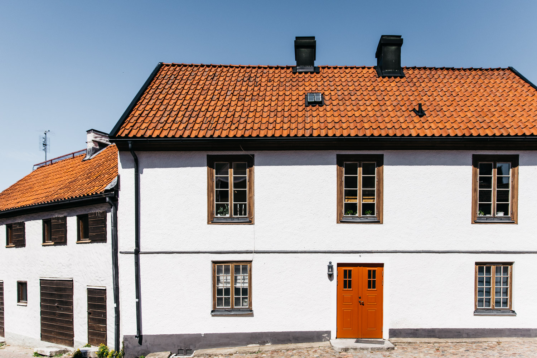 Lean+Timms+Local+Milk+Retreat+Gotland+(35+of+56).jpg