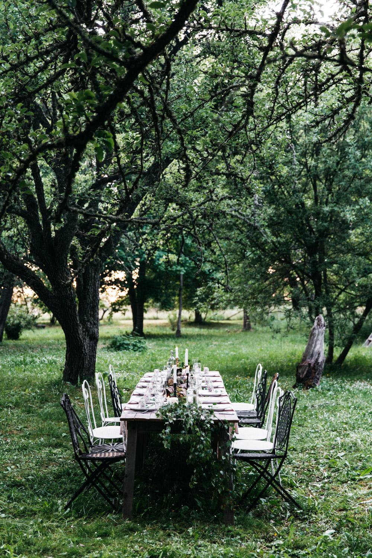 Lean+Timms+Local+Milk+Retreat+Gotland+(43+of+56).jpg