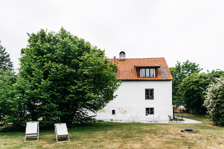 Lean+Timms+Local+Milk+Retreat+Gotland+(56+of+56).jpg