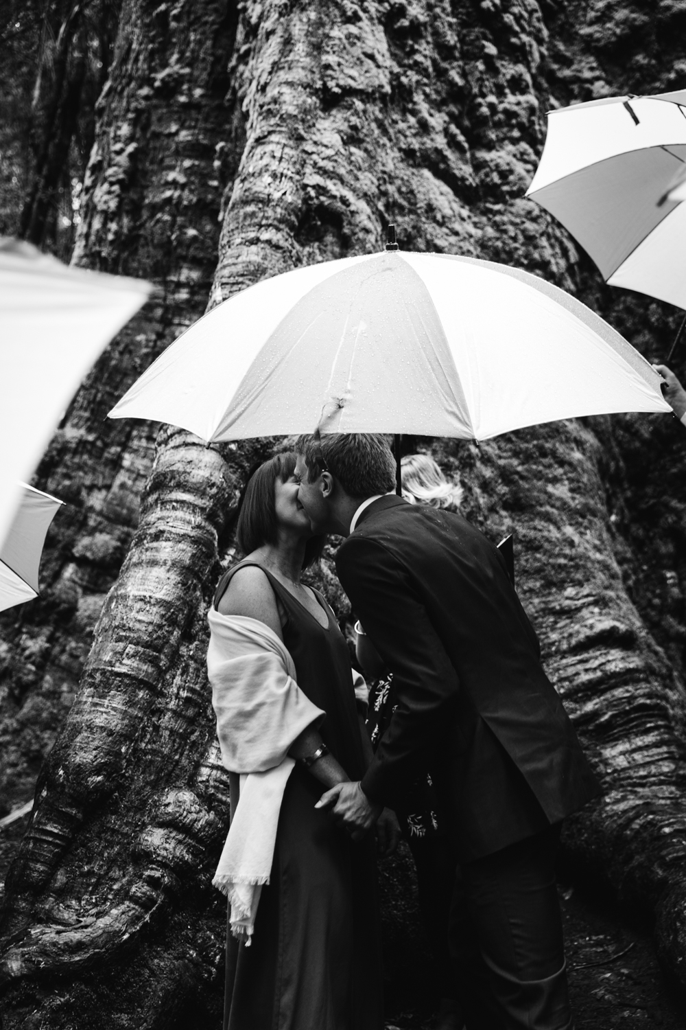 Clare & Danny selects (19 of 81).jpg
