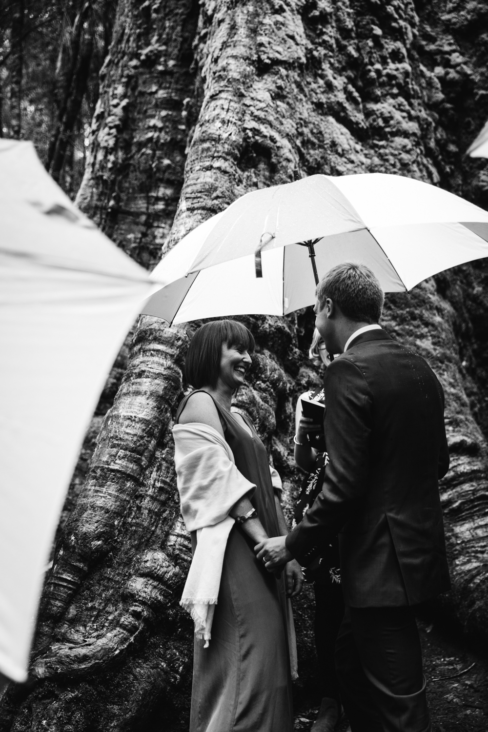 Clare & Danny selects (20 of 81).jpg