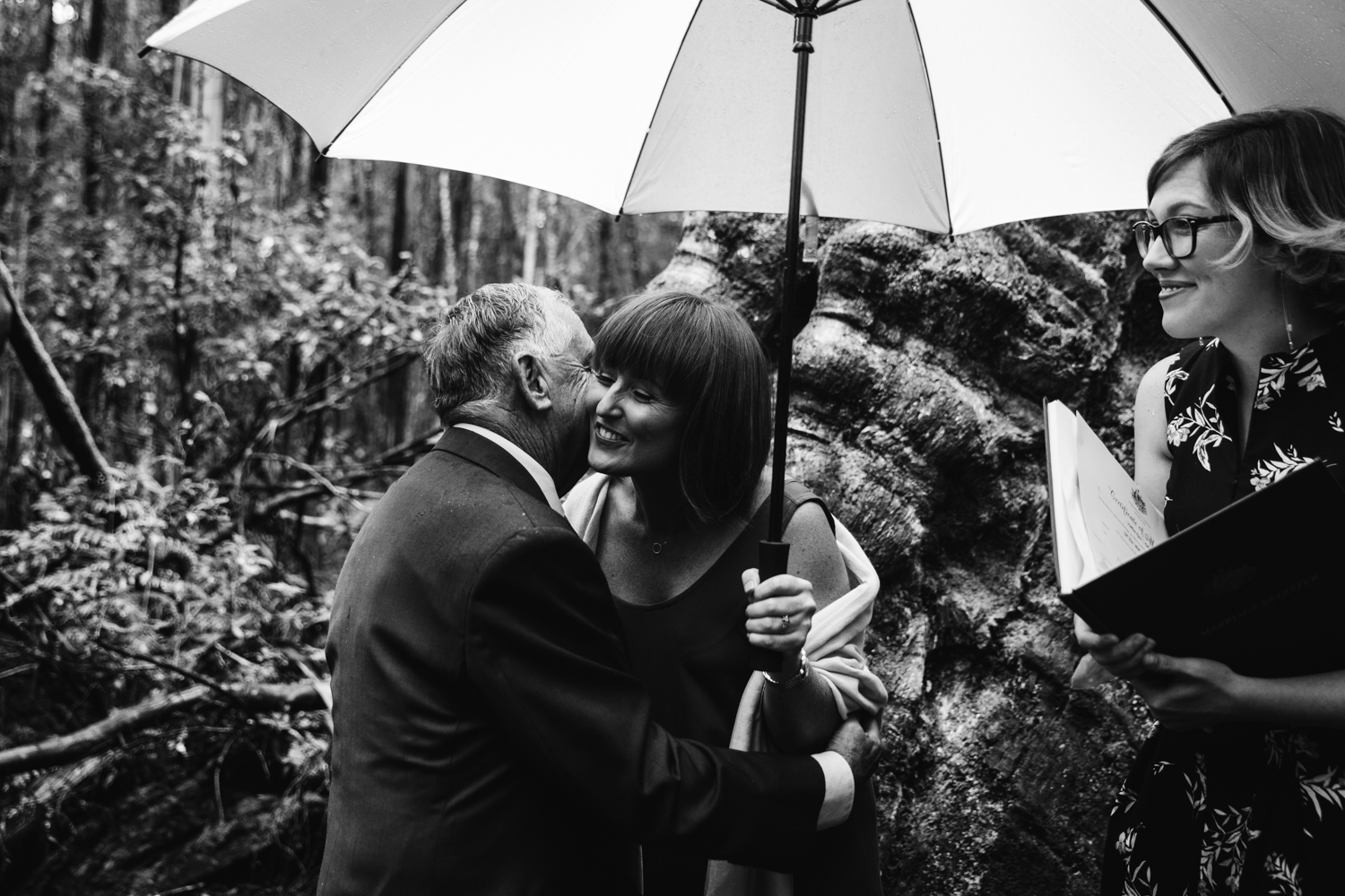 Clare & Danny selects (23 of 81).jpg