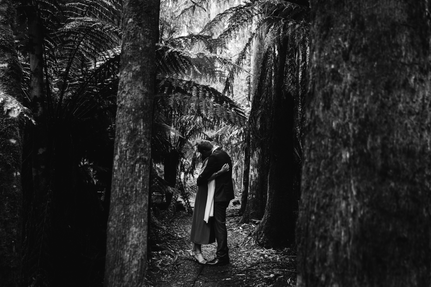 Clare & Danny selects (26 of 81).jpg