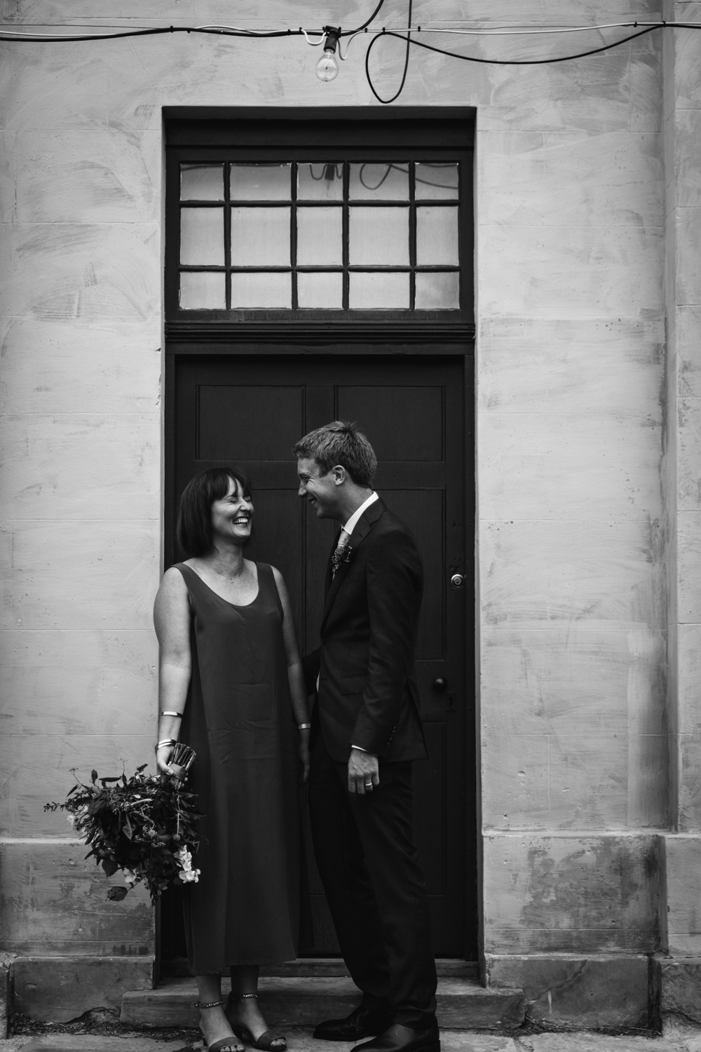 Clare & Danny selects (48 of 81).jpg