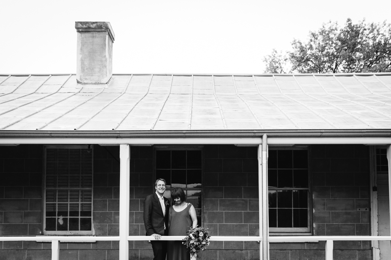 Clare & Danny selects (54 of 81).jpg