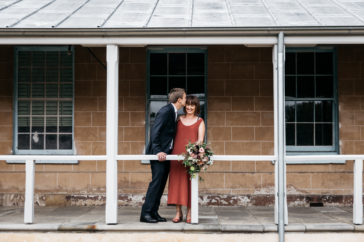Clare & Danny selects (53 of 81).jpg