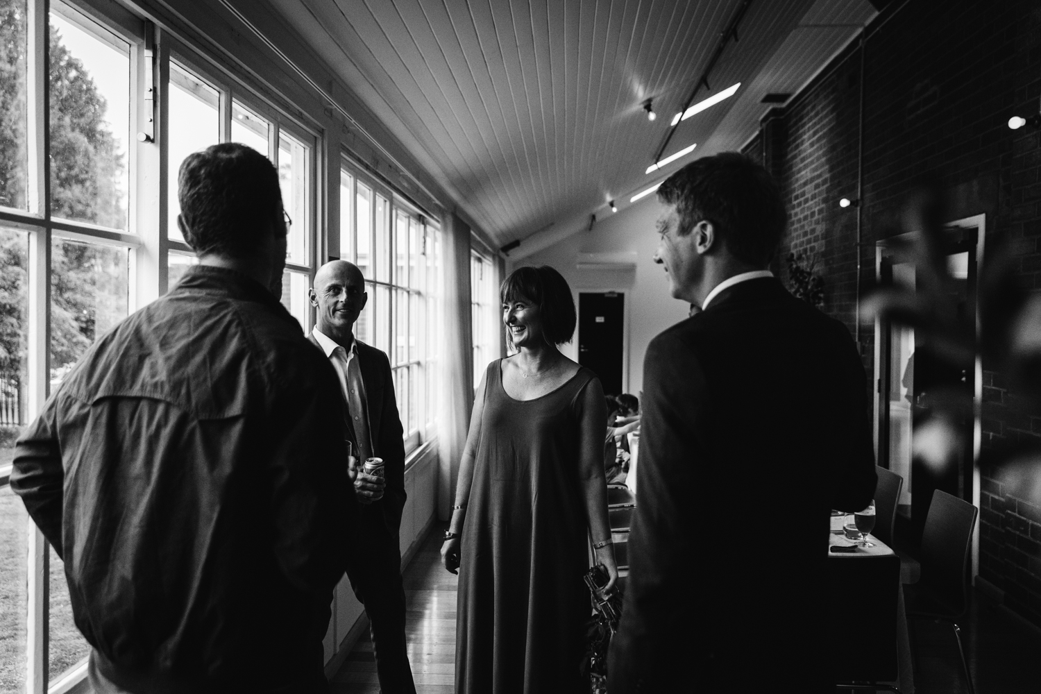 Clare & Danny selects (62 of 81).jpg